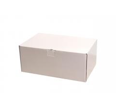 Коробка 28*19*12 см
