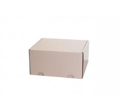 Коробка 18*16*9 см