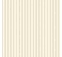 Коробка 320*180*110, дизайн 89 с белым дном