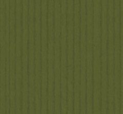 Бумага декоративная 70 см*200 см, зеленый крафт