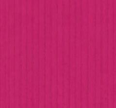 Бумага декоративная 70 см*200 см, малиновый крафт