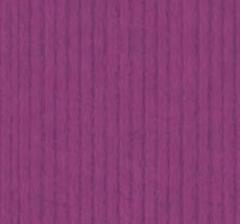 Бумага декоративная 70 см*200 см, фиолетовый крафт
