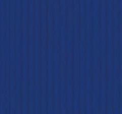 Бумага декоративная 70 см*200 см, синий крафт