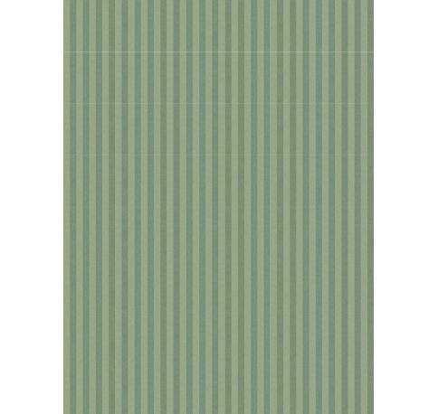 Бумага декоративная 70 см*100 см, белые розы