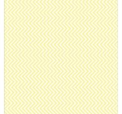 Коробка подарочная 225*225*55, дизайн 56 с белым дном