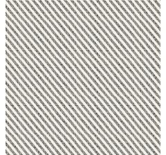 Коробка 230*230*100 с белым дном, дизайн 63