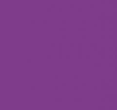 Конверт для цветов 170*140*60 мм, дизайн 72