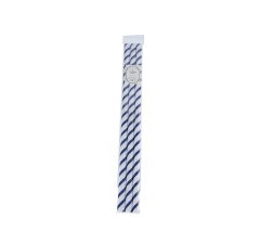 Набор рулонов ( 3 шт.) 50 см* 70 см, сине-белый