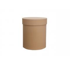 Коробка Touche cover 15/18 см, карамель