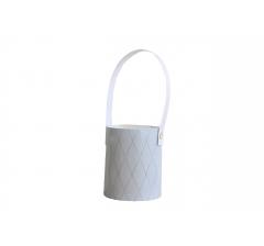 Сумочка для цветов 180*15 см, дизайн29