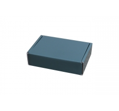 Коробка 11*8*3 см, дизайн 39, ДП64