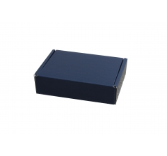 Коробка 11*8*3 см, дизайн 40, ДП64