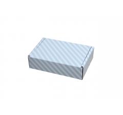 Коробка 11*8*3 см, дизайн 38, ДП64