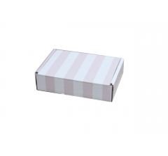 Коробка 11*8*3 см, дизайн 36, ДП64