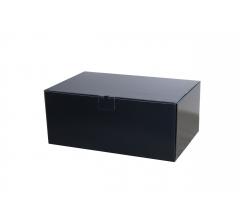 Коробка 28*19*12 см, дизайн 5, ДП62