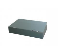 Коробка 28*21*6 см, дизайн 22, ДП77