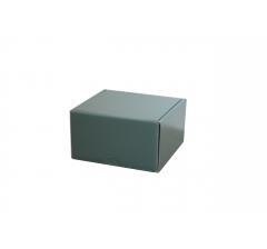 Коробка 12*12*7 см, дизайн 28, ДП73