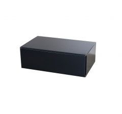 Коробка 24*15,7*8 см, дизайн 34, ДП70