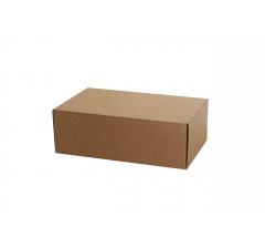 Коробка 24*15,7*8 см, дизайн 35, ДП72