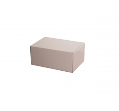 Коробка 15*10*7 см, дизайн 49, ДП79