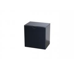 Коробка 11,5*8,5*10,5 см, дизайн 63, ДП83