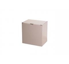 Коробка 11,5*8,5*10,5 см, дизайн 60, ДП83