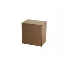 Коробка 11,5*8,5*10,5 см, дизайн 64, ДП85