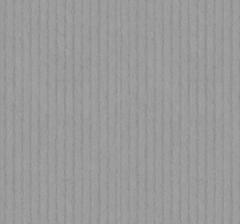 Бумага декоративная 70 см*200 см, серебряный крафт