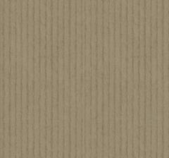 Бумага декоративная 70 см*200 см, золотой крафт