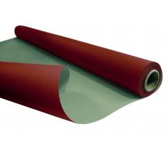 Бумага Kraft Duo 79 см/ 40 м, корица
