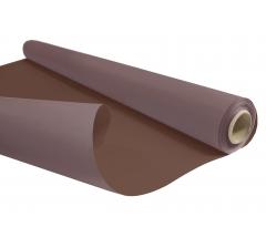 Бумага Kraft Duo 79 см/ 40 м, коричневая