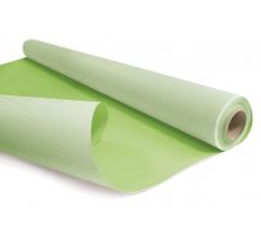 Бумага Kraft Duo 79 см/ 10 м, мятная