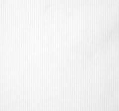 Бумага гофрированная 50 см/10 м, белая