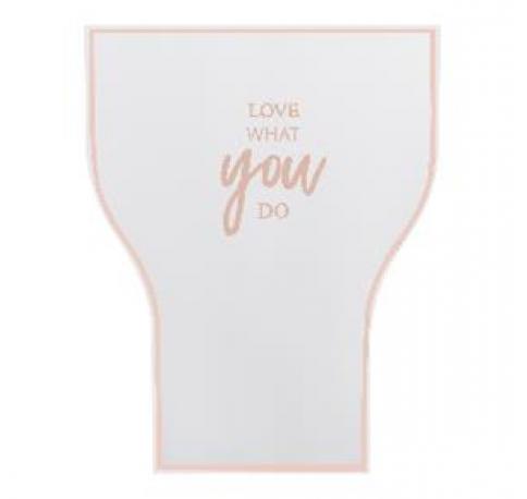 Конверт для цветов, крафт с пленкой