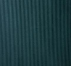 Бумага гофрированная 50 см/10 м, темно-зеленая