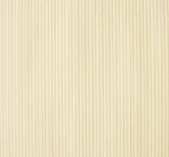 Бумага гофрированная 50 см/10 м, кремовая