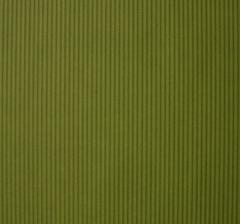 Бумага гофрированная 50 см/10 м, оливковый