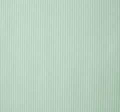 Бумага гофрированная 50 см/10 м, грязно-мятная