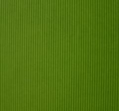 Бумага гофрированная 50 см/10 м, зеленая