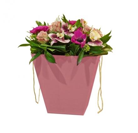 Переноски для цветов