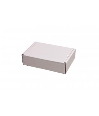 Коробка 11*8*3 см, дизайн 37, ДП64